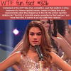 2017 miss peru competition wtf fun facts