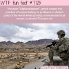 afghanistanism wtf fun facts
