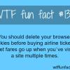air plane tickets