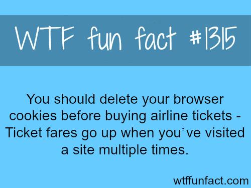 cheap air plane tickets