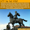 alexander the great facts wtf fun facts