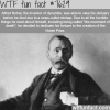 alfred nobel wtf fun facts