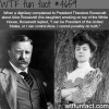 alice roosevelt wtf fun facts