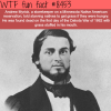 andrew myrick wtf fun facts