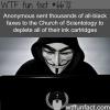 anonymous wtf fun fact