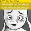 anxiety stinks wtf fun facts