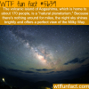 aogashima island japan wtf fun fact