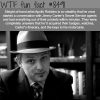 apollo robbins wtf fun facts