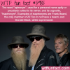 aptronym wtf fun facts