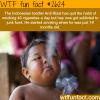 ardi rizal the toddler who smokes 40 cigarettes a day