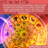 are astrologers are liars and fake wtf fun