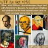 artists william utermohlen