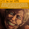 attack on titan wtf fun fact