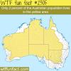 australia s population