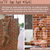 awesome brick sculptures by brad spencer wtf