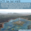 aztec capital tenochititlan wtf fun facts