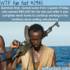 barkhad abdi the somalian actor from captain philip
