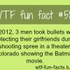 batman colorado shooting