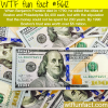benjamin franklin the money man wtf fun facts