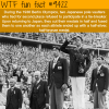 berlin olympics wtf fun fact