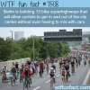 berlins superhighways wtf fun facts