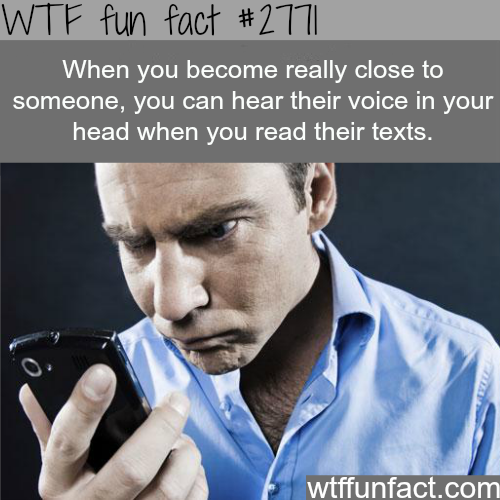 Bestfriends relationships facts -WTF fun facts