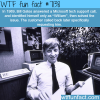 bill gates wtf fun facts