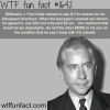 billionaire j paul getty facts