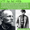 black bart the gentleman robber wtf fun