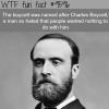 boycott wtf fun fact