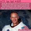 buzz aldrin wtf fun facts