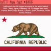 californias economy wtf fun facts