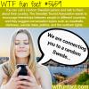 call a random swedish 46 771 793 336 wtf
