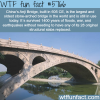 chinas anji bridge wtf fun facts