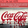 coca cola accused of hiring hitmen wtf fun facts
