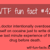 cocaine drugs facts