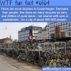 copenhagen denmark wtf fun facts