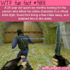 counter strike player kills another player in real