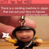 crazy japanese inventions