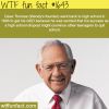 dave thomas wendy s founder