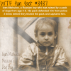 dog boy wtf fun facts