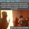 domestic violence kids