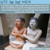 dwarfism in ancient egypt