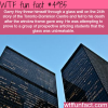 dying to prove yourself wrong wtf fun facts