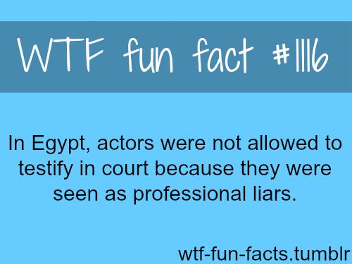 (SOURCE)-ACTORSIN EGYPT