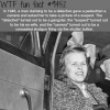 fact of the day wtf fun fact