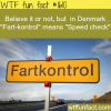 fart kontrol funny denish language