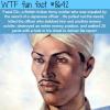 fazal din wtf fun facts