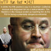 fbi spying on muslims in mosques
