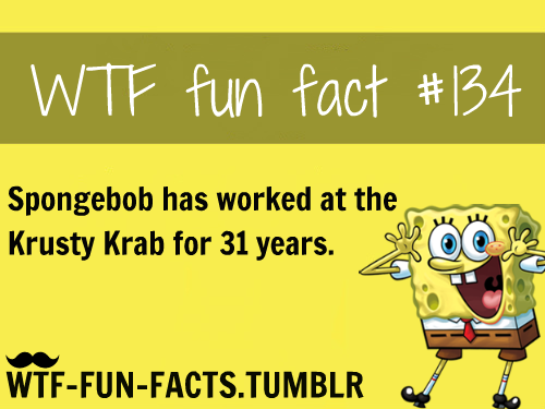 "for more oF ""WTF-FUN-FACTS""  CLICK"